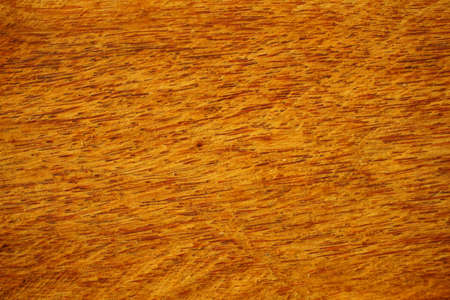 Texture of wood background closeup Stockfoto