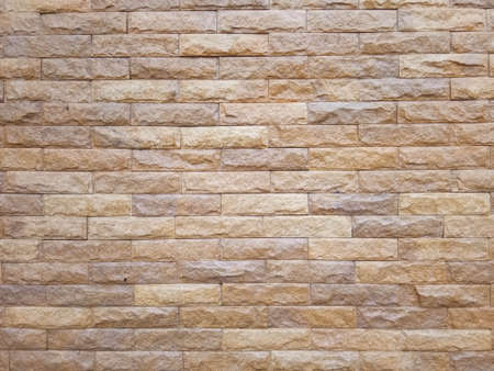 Stone wall texture background natural color Zdjęcie Seryjne - 123325415