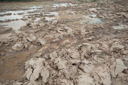 arable land: plow,Arable land
