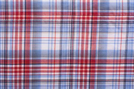 cloth texture: Scott chintz cloth texture
