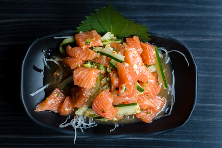 comida japonesa: Comida japonesa