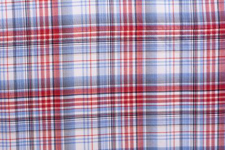 scott: Scott chintz cloth texture