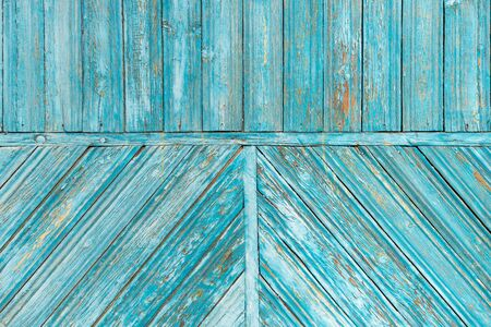 wooden texture background ,backdrop