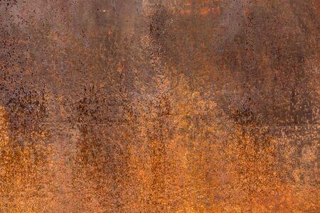 old grunge metal texture background ,backdrop 免版税图像