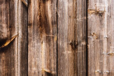 old grunge wooden texture background ,backdrop Stock fotó
