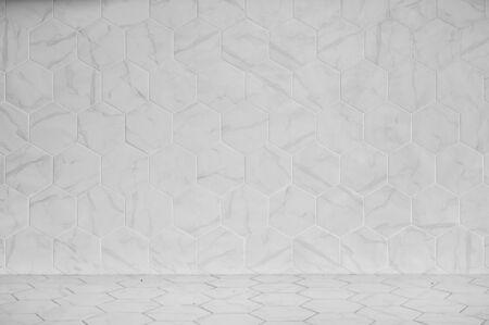 white textile wall ,clean white interior design background