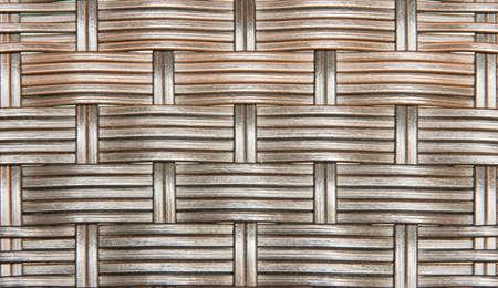 Fondo de madera de la l�nea lattern