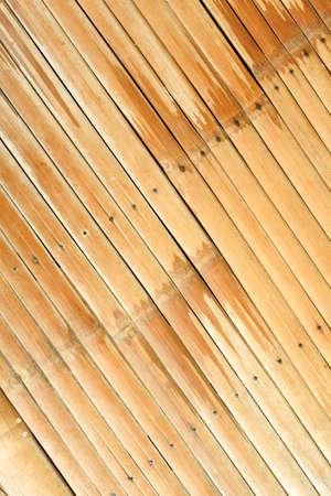 siding: Metal Nail and Siding Wood