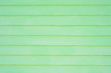 Green Wooden grain texture background photo