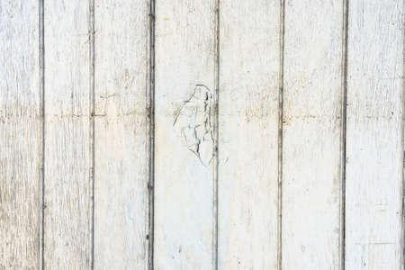 Wooden grain texture background photo