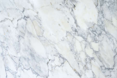 white marble: Old White marble texture background  White marble Stock Photo