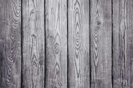 Black and white wooden texture background Stock Photo - 56757090