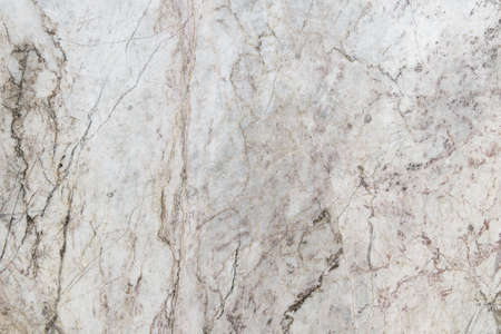 Old White marble texture background