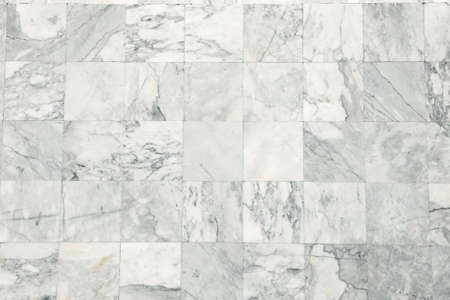 Old marble texture background Stock Photo - 57623340