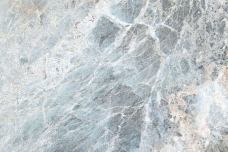 Old marble texture background