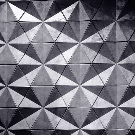 partition: Abstract background of partition wall Stock Photo