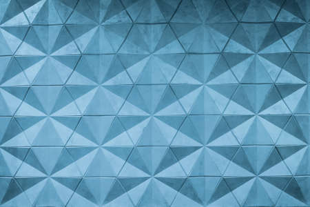 Abstract background of partition wall Stock Photo