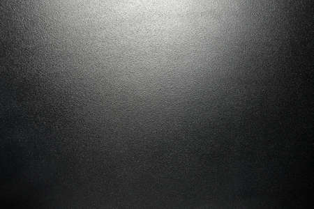 Abstract of gray shade gradient background Stock Photo - 69442028
