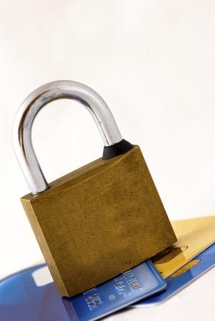 ladrones: Seguridad tarjeta de cr�dito