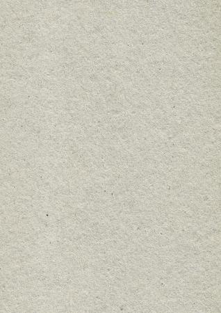papier naturel: La texture du papier recycl�