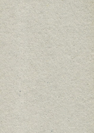 natural paper: Recycled paper texture Stock Photo