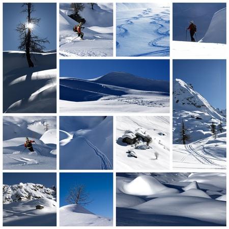 Tél Sajtókép