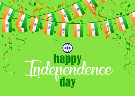 Indian Independence Day 1
