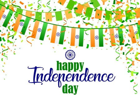 Indian Independence Day 5