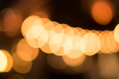 Zusammenfassung Hintergrund Bokeh Standard-Bild - 33067021