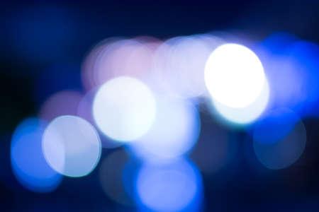 Abstrakter bokeh Hintergrund Standard-Bild - 33067024