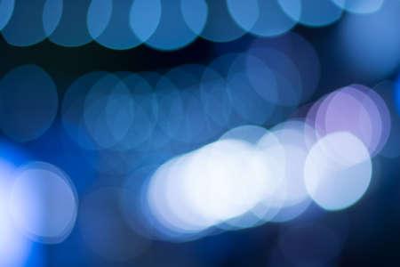 Zusammenfassung Hintergrund Bokeh Standard-Bild - 33067041