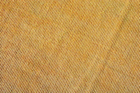 stof textuur: brown fabric texture background