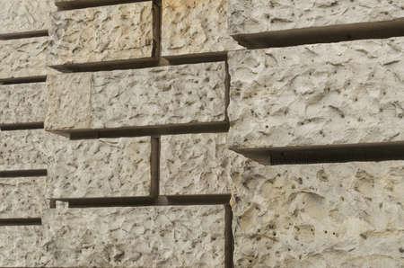 Background of Stones photo
