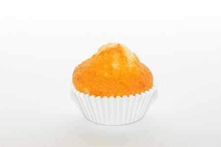 madalena: Cupcake