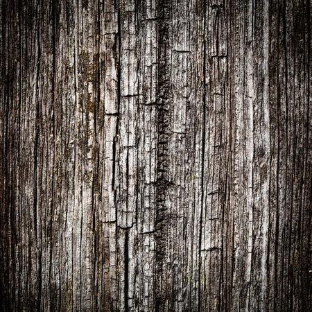 worse: textured old wooden grunge wooden background Stock Photo