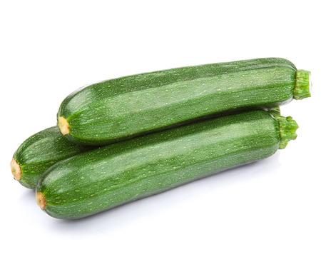 Zucchini Zucchini Standard-Bild - 33388742