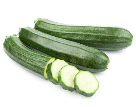 courgette: zucchini courgette