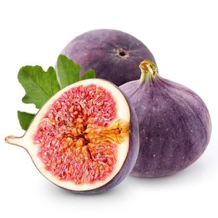 sweet fig Reklamní fotografie - 35823453