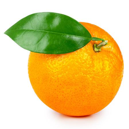 naranja: Naranja