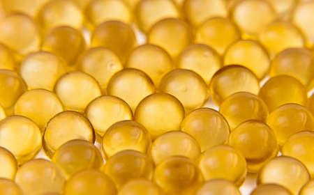 yeallow: Yeallow medicine capsules