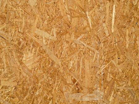 Plywood board Stock Photo