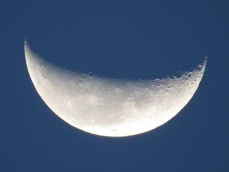 blanco: Luna