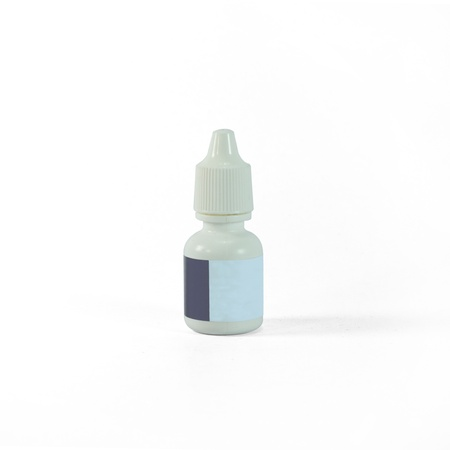 eye drop  Stock Photo - 18754693