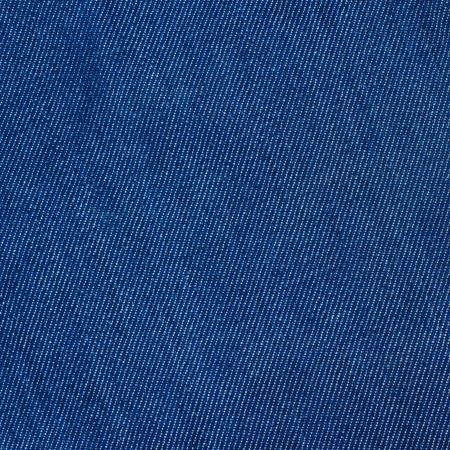 jean fabric texture photo