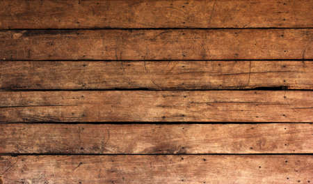 wood board background Stock Photo - 22273606