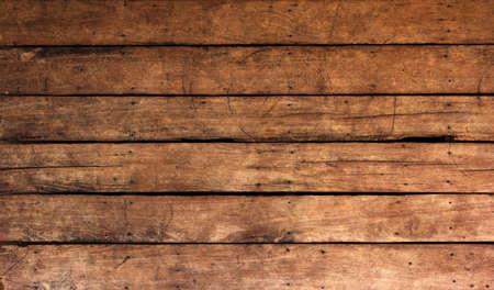 wood board background Stock Photo - 22273606