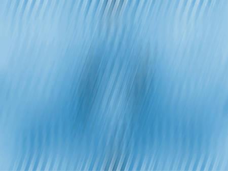 hosszú expozíció: Kék absztrakt háttér vektor