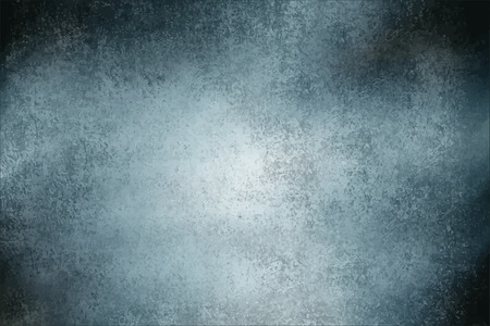 Crushed grunge paper vector