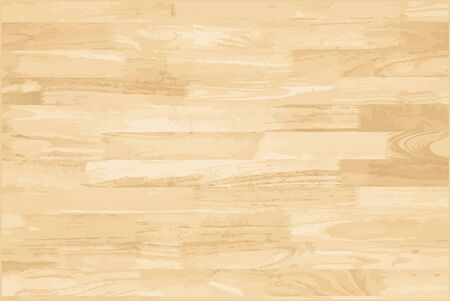 boarded: light wood background
