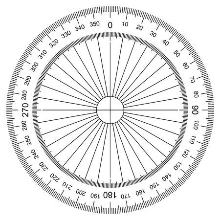 Actual Size-Abschluss Standard-Bild - 61670818